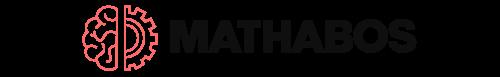 Mathabos